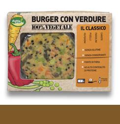 burgerVerdure_classico
