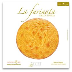 LaFarinata