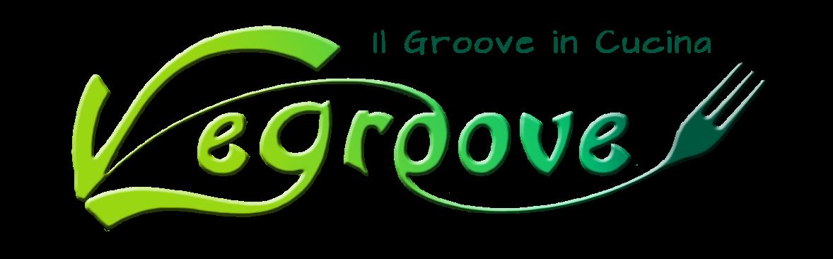 logo vegroove2 (1)