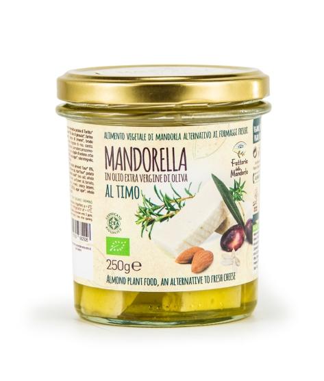 mandorella-olio-timo